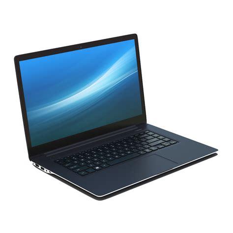 Vr Laptop laptop vr ready veesus