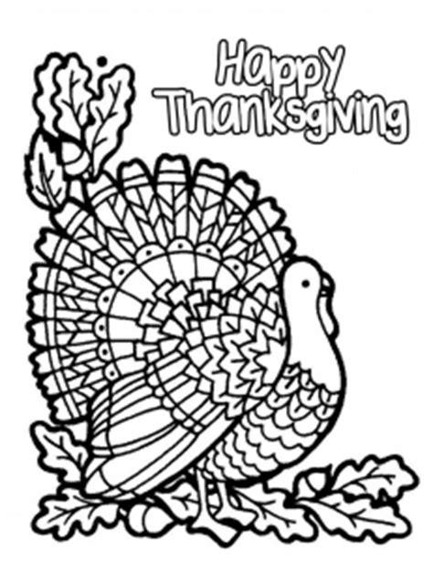turkey mandala coloring pages happy thanksgiving turkey mandala by frauleinfreya