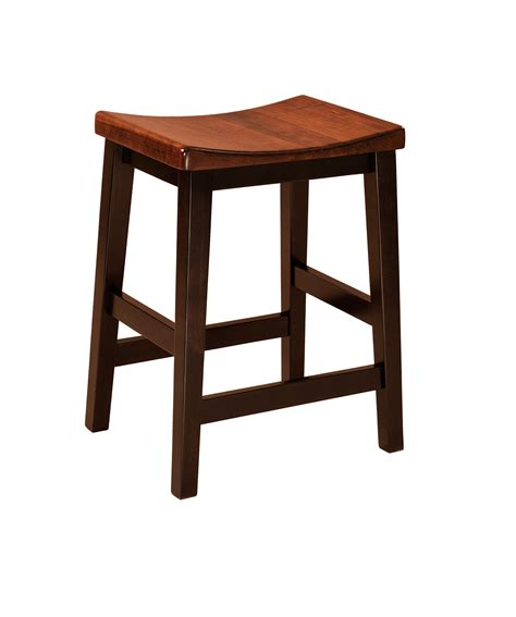 30 seat height bar stools f n amish chairs bar stool 30 quot height wood seat