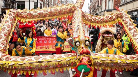 new year 2018 la chinatown new year 2017 events in visitlondon