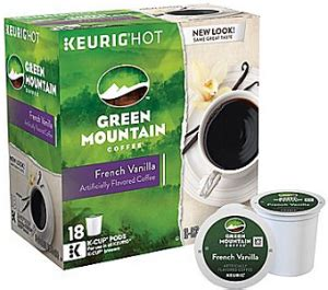 Green Mountain Sweepstakes - free keurig and green mountain giveaway sweepstakes best freebie finder