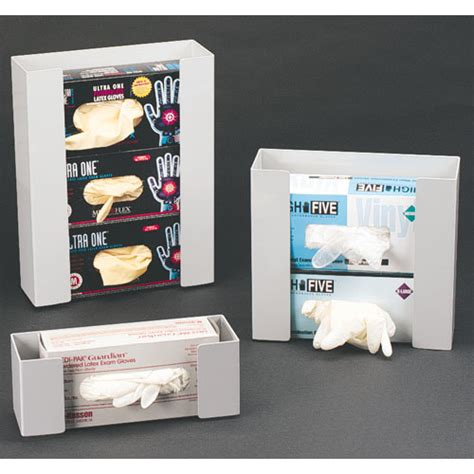custom comfort medtek custom comfort medtek 28 images blue bariatric donor
