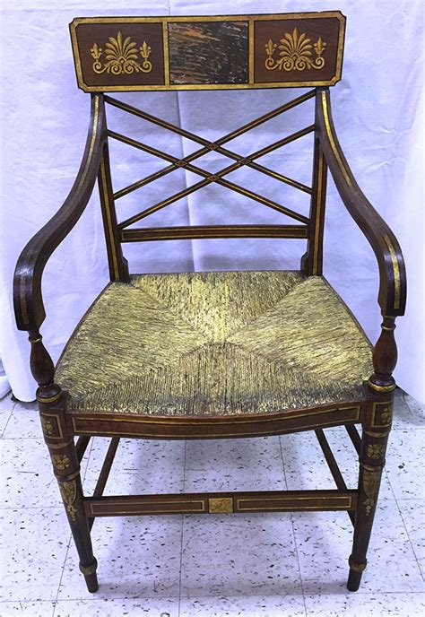 seat chair history the treaty elm chair the seat of pennsylvania history