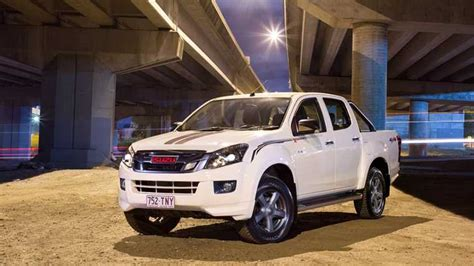 isuzu dmax 2015 isuzu d max latest prices best deals specifications