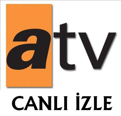 Canl Kalabilmek Atv Tv Canli Yayin Izle | canl tv izle hd tv izle tv izle online tv izle tattoo