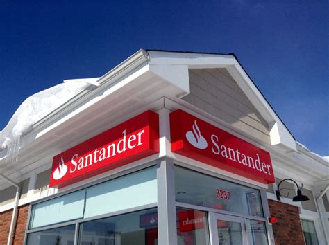 boston fed releases santander   consent order