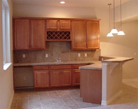 wet bar cabinets with wet bar cabinets designs light brown cerused oak wet bar