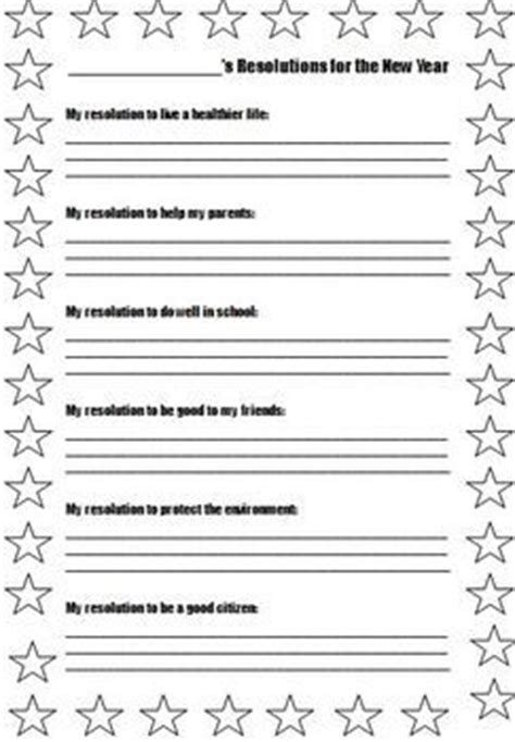 new year lesson plans 5th grade 132 best writing images on reading teaching