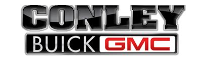 conley buick bradenton conley buick gmc new used dealership in bradenton fl