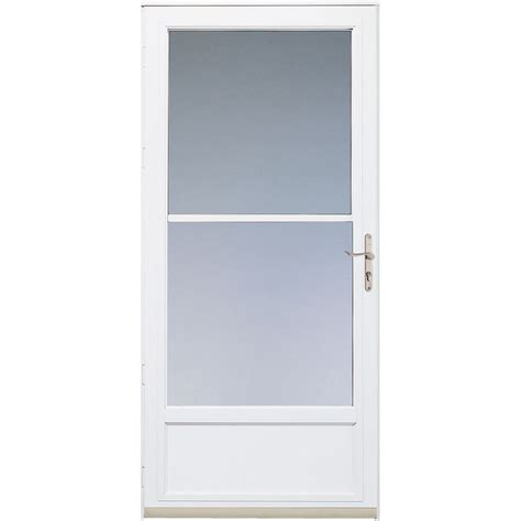Pella Doors Lowes by Interior Shutters Lowes Interior Best Home And House Pella