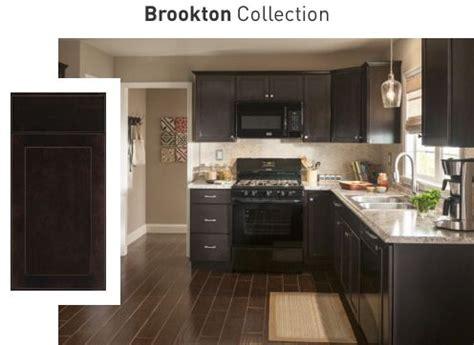 lowes cabinet doors in stock brilliant design kitchen cabinet doors lowes shop in stock