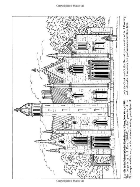 victorian house coloring pages victorian house coloring pages coloring home