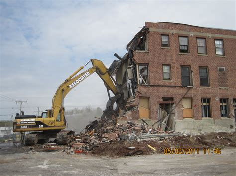 house demolition building demolition www imgkid com the image kid has it
