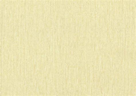 Wallpaper Dinding Murah Bukan Stiker Classic Kuning 19 003 gambar polos untuk wallpaper gambar wallpaper