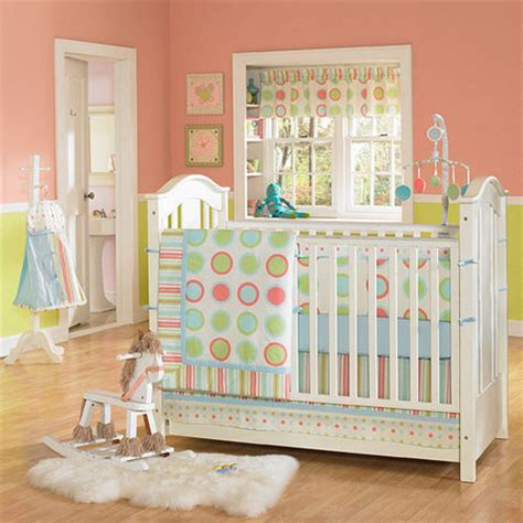 Do I Need A Crib Bumper by How Much Fabric Do I Need Babycenter