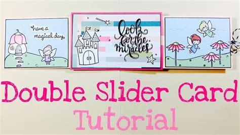 carding tutorial german 596 best anleitungen images on pinterest die cutting