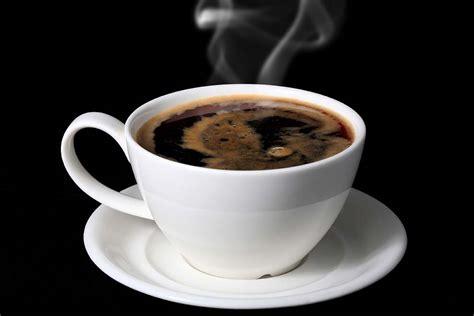 Mesin Kopi Starbucks 18 jenis racikan minuman kopi terbaik dan paling enak ngopi yuk
