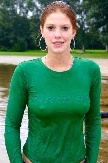 latin nipples imgur 16 best pokies images on pinterest beautiful women good