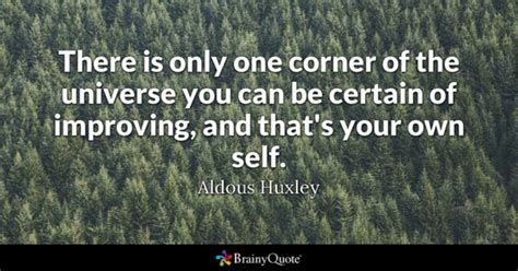 awesome building a house quotes 7 people become house universe quotes brainyquote