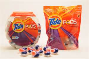 tide pods just 4 05 at target sisters shopping on a shoestring