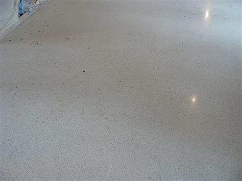pavimenti zona giorno zona giorno stazzu pavimento alla veneziana aglientu