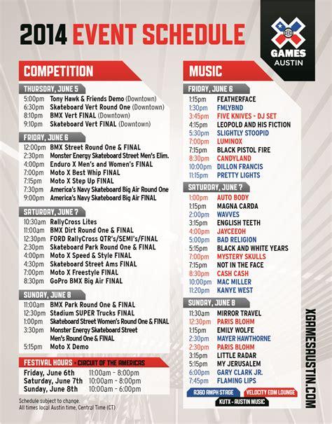 Arlington Isd Calendar Arlington Isd Calendar 2014 2015 Calendar Template 2016