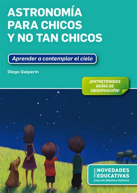 libro hombres desnudos no tan chicos facebook grupo astron 243 mico osiris miradas al cielo libros