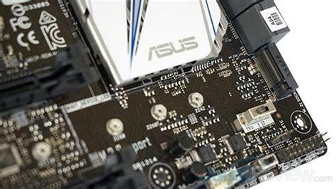 kapasitor mainboard laptop fungsi kapasitor motherboard 28 images motherboard asrock p67 fatal1ty profesional dari