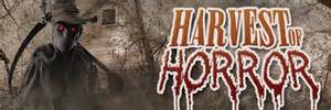 Downs Haunted House by The Observer News Denver Downs Adds Harvest