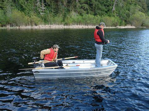 jon boat duck boat 10 duck boat aluminum boat by silver streak aluminum boats