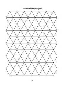 Pattern Block Templates Free Printable by 8 Best Images Of Free Pattern Block Printables Pattern