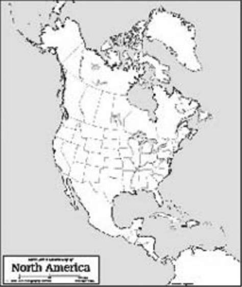 america river map blank free map of america map travel