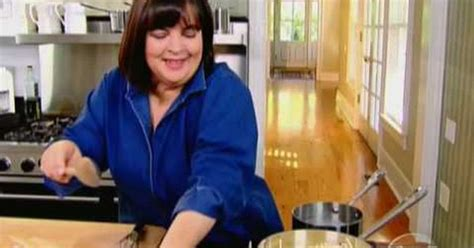 barefoot contessa mac n cheese perfectly simple mac n cheese from ina on quot barefoot