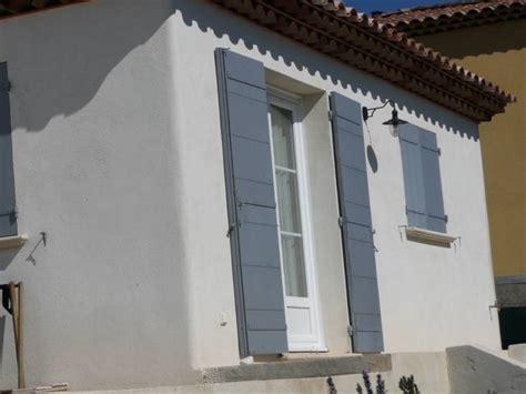 Peinture Pour Volet Bois 1359 by Volets Panneaux Ctbx 40 Mn Fabrication De Volet En Bois