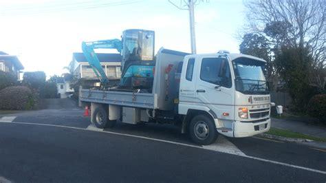 mitsubishi trucks 2014 100 mitsubishi trucks 2014 u s spec 2014 mitsubishi