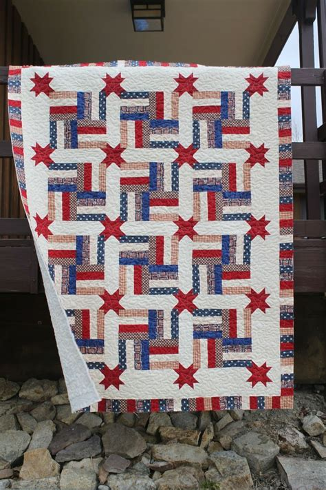 Patchwork Quilt Ideas - 143 best quilts of honor ideas images on