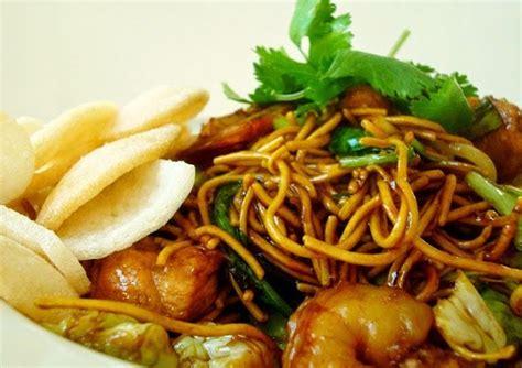 beste afbeeldingen  indonesian food recipes