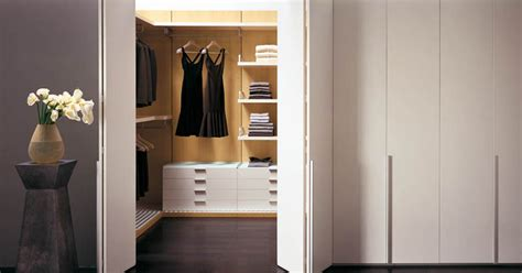 progettare armadio progettare la cabina armadio