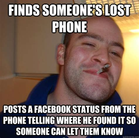 Lost Memes - lost phone memes image memes at relatably com