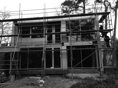 architekt berlin einfamilienhaus aim architekten de sanierung und erweiterung