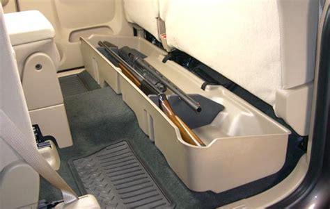 car seat gun safe car seat gun safe security sistems