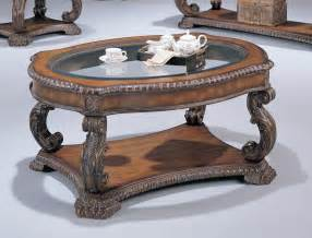 coffee table style of antique coffee table ideas mid