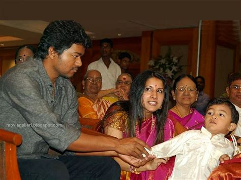 actor vijay daughter recent photos actor vijay daughter recent photos actor vijay daughter