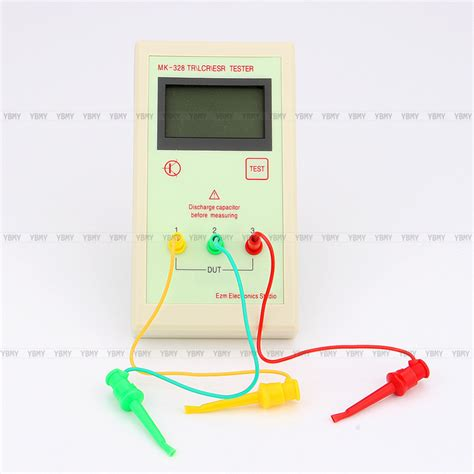 resistor for sale philippines capacitor tester philippines 28 images dy6013 capacitor capacitance tester meter up to