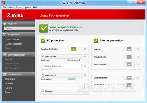 download full version avira antivirus 2011 free free download avira antivirus 2012