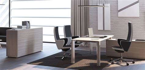 arredare uffici per luarredo ufficio di qualit hai bisogno di hai