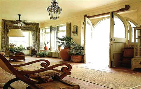 colonial interior design colonial interior decorating