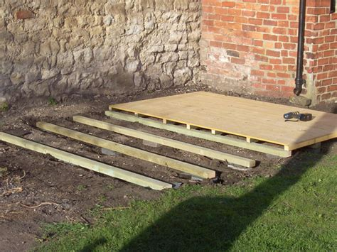 How To Level Ground For A Shed by Economy Sheds And Garden Stores Ranges Optional