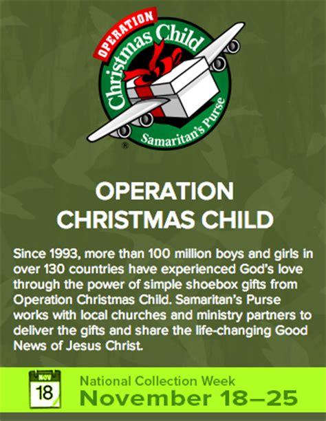 operation christmas child pack a shoebox jack shoeboxsi