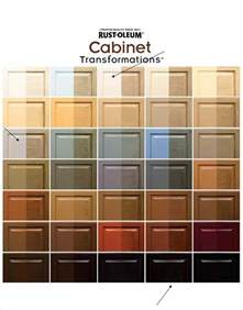 cabinet colors of great ideas omg you seen the new rustoleum